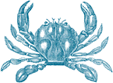 icon_crab